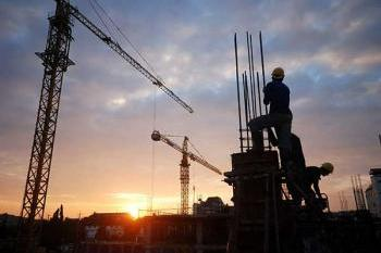 Construction Defect Litigation Lawyers in Midlothian