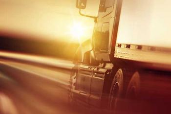Trucking & Transportation Litigation Attorneys